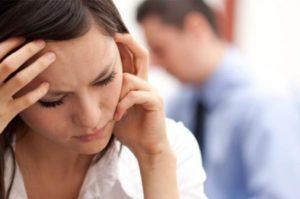 La Menopausa Precoce